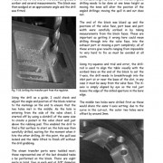 Book 3 Pages 2
